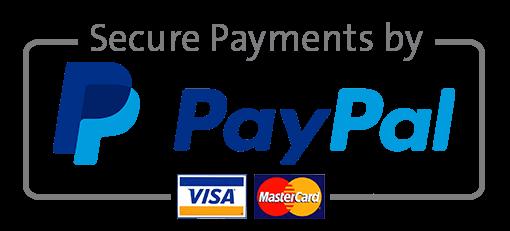 betalningsalterativ